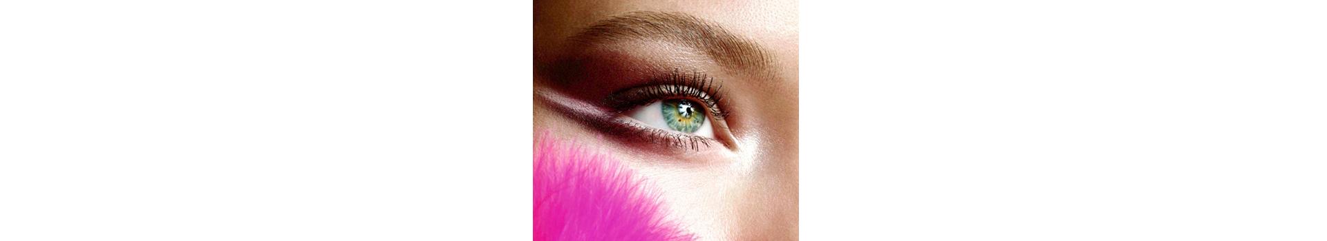 slider-makeup-artist