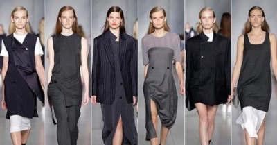 NYFW Wrap-Up WSJ-salonwithoutwalls.com
