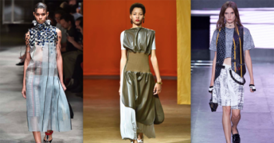 Things to Discuss: Top Collections of Spring 2016 – Daily Front Row