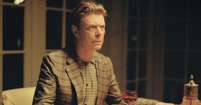 Video: David Bowie's Effect on Music Videos