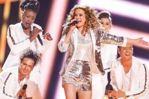 11 Performances You MUST Watch At Eurovision 2016