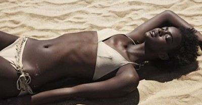 Why every single skin tone should embrace sun protection this summer