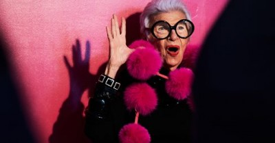 a-chic-moment-with-iris-apfel-on-partnering-with-macys-inc