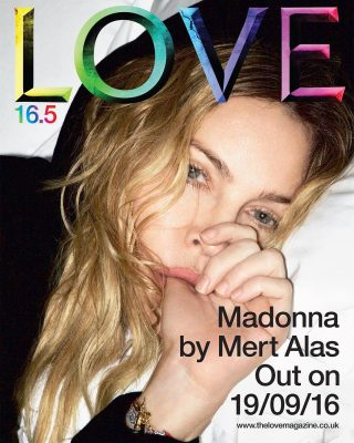 madonna-covers-a-special-edition-of-love