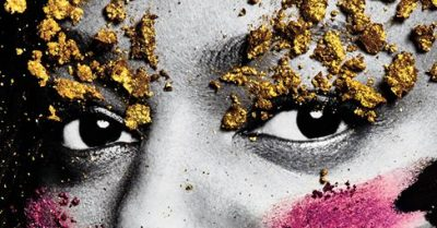 Pat McGrath Is the Most in-Demand Makeup Artist in the World
