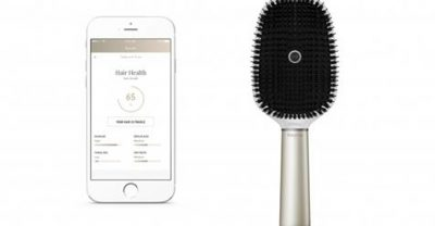 What Is a Smart Hairbrush and Why Do We Need One?