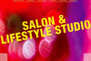 salonwithoutwalls artist on-location MPLS:  Master Stylist – Makeup Artist Gregg Tusler