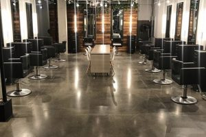 salonwithoutwalls artist on-location MPLS: Master Stylist-Makeup Artist Gregg Tusler
